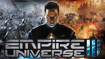 belohnungskisten bei empire universe 3