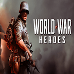 World War Heroes Screenshot