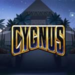 Cygnus Slot